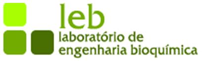 Laboratório de Engenharia Bioquímica - FURG